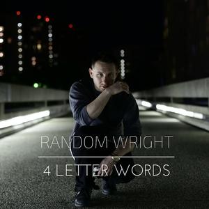 Random Wright