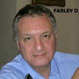 Farley D
