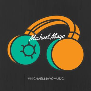 Michael Mayo - Lights Are On Us