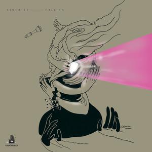 Sinerise - Calling (submerse Remix)