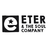 Eter & The Soul Company
