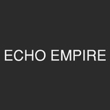 Echo Empire
