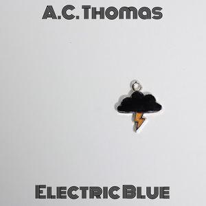 A.C. Thomas