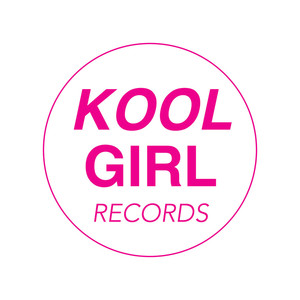 Kool Girl Records