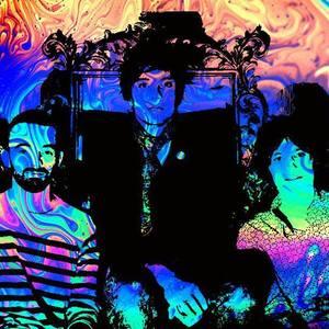 The Blue Lenas