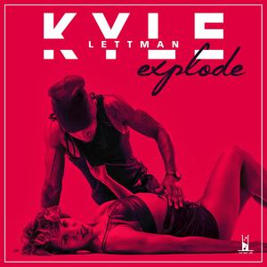 Kyle Lettman