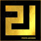 Prints Jackson