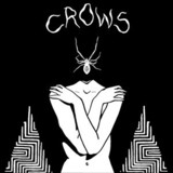Crows - Ghost Tape #10