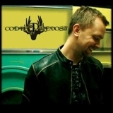 Codie Prevost - I'll Be Your Whiskey