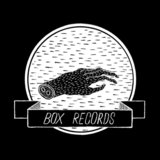 Box Records