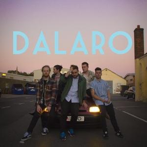 Dalaro - 3 Weeks Later