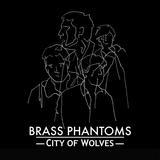 Brass Phantoms