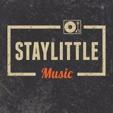 Staylittle Music