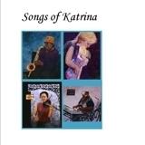 Songs of Katrina
