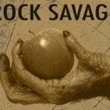 Rock Savage