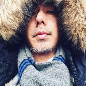Ippu Mitsui