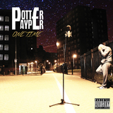 Potter Payper