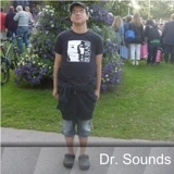 Dr. Sounds