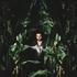 Black Palms Orchestra - Very Own Saints