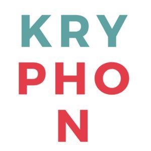 Kryphon