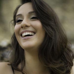 Stephanie Santana - Love Has Me Breathing