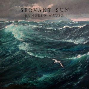 Servant Sun