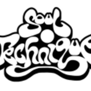Soul Technique - Move with Me (Sequel Dubstep Remix)
