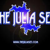 The Julia Set
