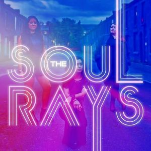 The Soul Rays