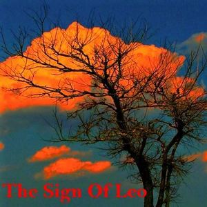 The Sign Of Leo