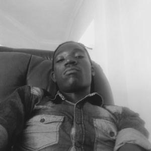young kane