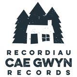 Cae Gwyn Records