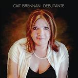 Cait Brennan