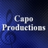 Capo Productions - Courage