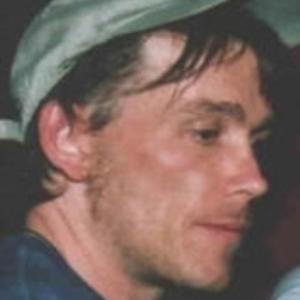 Steve Ison
