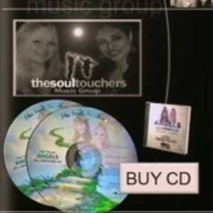 The Soul Touchers Music Group