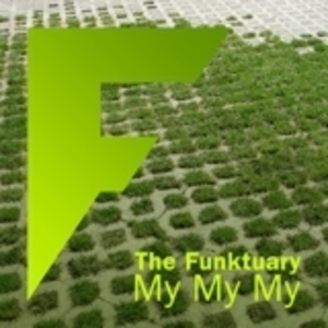 The Funktuary