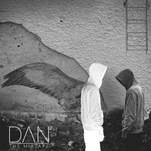 Dan Warrilow - M-Town