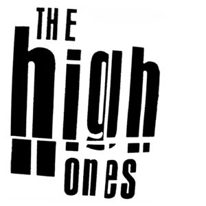 the high ones - another world