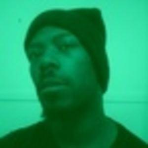 Lamar Bozman - ONTourRage