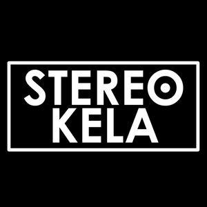 Stereo Kela