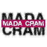 Mada Cram