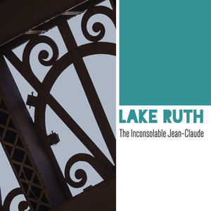 Lake Ruth - One Of Your Own