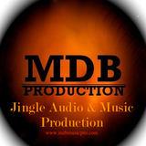 mdbmusicpro