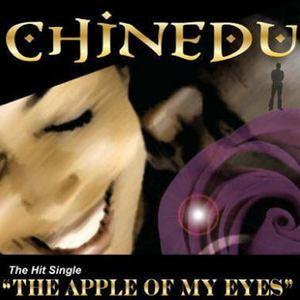 chanidumusic - I Die