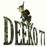 Deeko 77