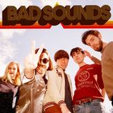 Bad Sounds - Couldn't Give It Away