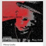 Messy Loakz