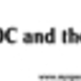 DC & THE CUSTOMATIX