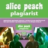Alice Peach